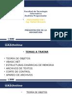 PRESENTACION P1 EDUC A DISTANCIA (1).pptx