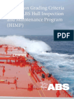 ABS Hull inspection.pdf