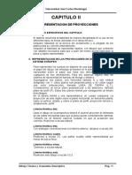 DibTecGeoDescrip-02.pdf