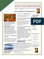 Volume 1 Issue 6 July 2010