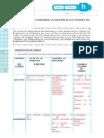 G Chile Democratico2
