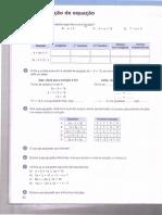 13 - Ficha Equações EFA B3