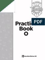 Reading Comprehension Practice O.pdf