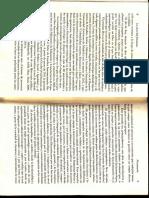 Carcel del feminismo.pdf