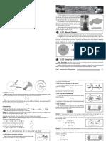 Trigonometria Np Unidad 01 2