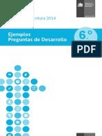 Simce_Escritura_6basico_Preguntas_Desarrollo.pdf