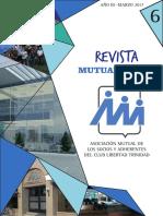 Revista03-2017