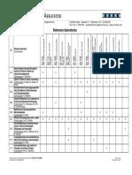 Reference Laboratories