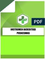 DAFTAR DOKUMEN UKP BAB 9.docx