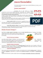 acidos grasos esenciales.docx