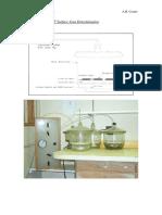 EGMEProcedure.pdf