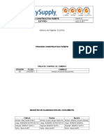 proceso constructivo Pañete.doc