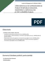 Structura organiz SSSSP-456.pdf