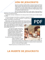 LA PASIÓN DE JESUCRISTO.docx