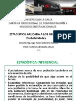 Clase_Probabilidades.pdf