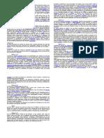Ley de las XII Tablas.doc
