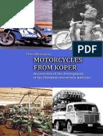 Motorcycles Urn Nbn Si Doc 8n2buc8s