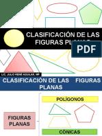 clasificacindelasfigurasplanas-130617130448-phpapp02