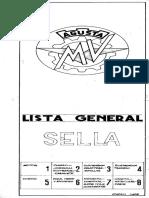 Avello-MV-Sella_Catalogo de piezas - español.pdf