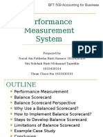 Performance Measurement System BSC.pptx