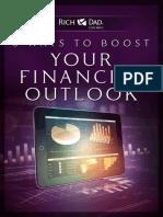kyiosaki rd_pdf_5_ways_fix_financial_plan.pdf