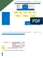 Diário de Classe 2015 - Sem Orientação