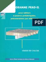 prad.pdf