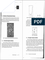 Capitulo_07_Sensores_Temperatura.pdf