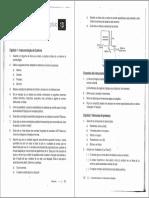 Capitulo_13_Exercicios_Bibliografia.pdf