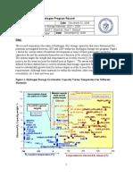 9014_hydrogen_storage_materials.pdf