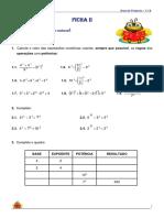 1_3ficha_2.pdf