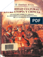 Krotz, Esteban_2002_La otredad cultural entre utopía y ciencia_Crec-y frag de la ant.pdf