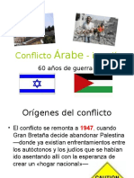 conflicto-arabe-israel.ppt