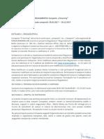 Regulament 2017 Semnat (2)