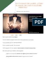 Como Encontrar El Email de Una Persona_ 5 Formas Probadas de Lograrlo
