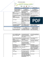 Programa Investigacruz2010