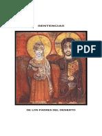 Sentencias de los padres del desierto.pdf