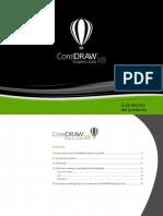 CorelDRAWGraphicsSuiteX8