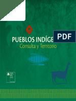 Guia Pueblos Indigenas Consulta y Territorio