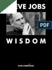 Steve-Jobs-Wisdom.pdf