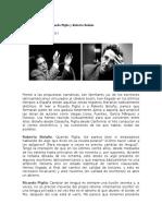 Conversación entre Ricardo Piglia y Roberto Bolaño.docx