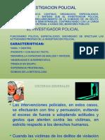 LA INVESTIGACION POLICIAL TRATA de personas.pptx
