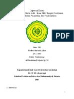 laporan kasus alfian