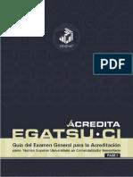GuiaEGATSU-CIfaseI (1)