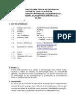 ANTROPOLOGIA GENERAL-SO (2).docx