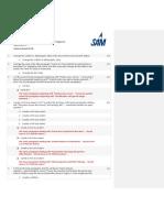 np word2013 t3 p1b catherineblom report 1 docx