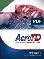 Eletrônica i i Reformulada Em 12-01-2015