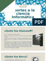 Scribd Almudena Andaluz