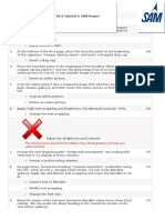 np word2013 t4 p1b zehuidong report 166666