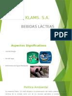 KLAMS-Bebidas-lacteas